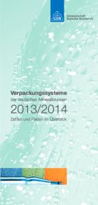 GDB Verpackungsmarktflyer 2014