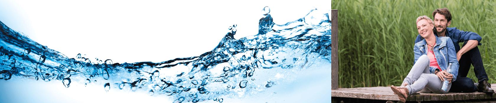 GDB Mineralwasser
