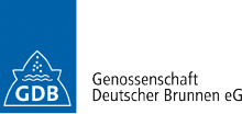 GDB - Genossenschaft Deutscher Brunnen eG